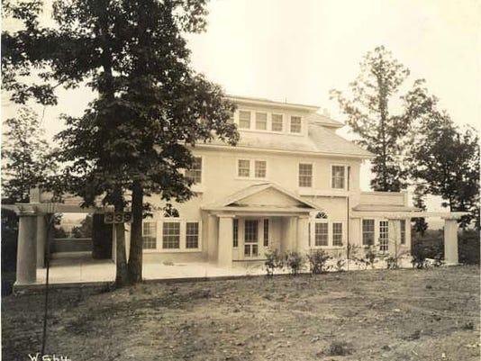 Historic Pol House 2.jpg