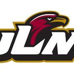 ULM has hired Keli Harrell as an assistant softball coach.