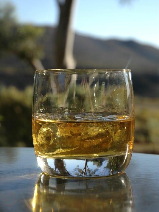 Thursday-whiskey-tasting.jpg
