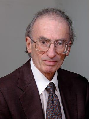 David Lenefsky