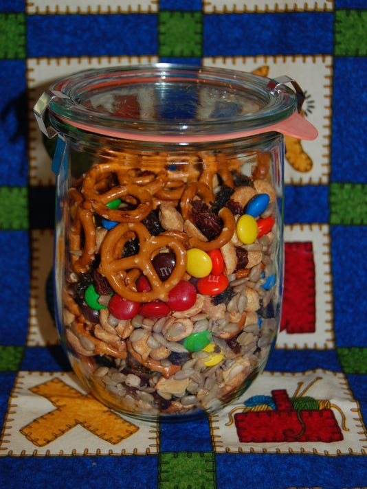 636396227182623219-After-School-Trail-Mix.JPG