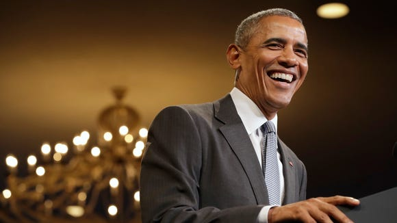 Beyonce Jay Z Headline Celebrity Guest List For Obamas 55th