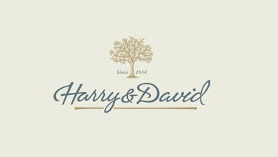 Harry & David has been sold to 1-800-FLOWERS