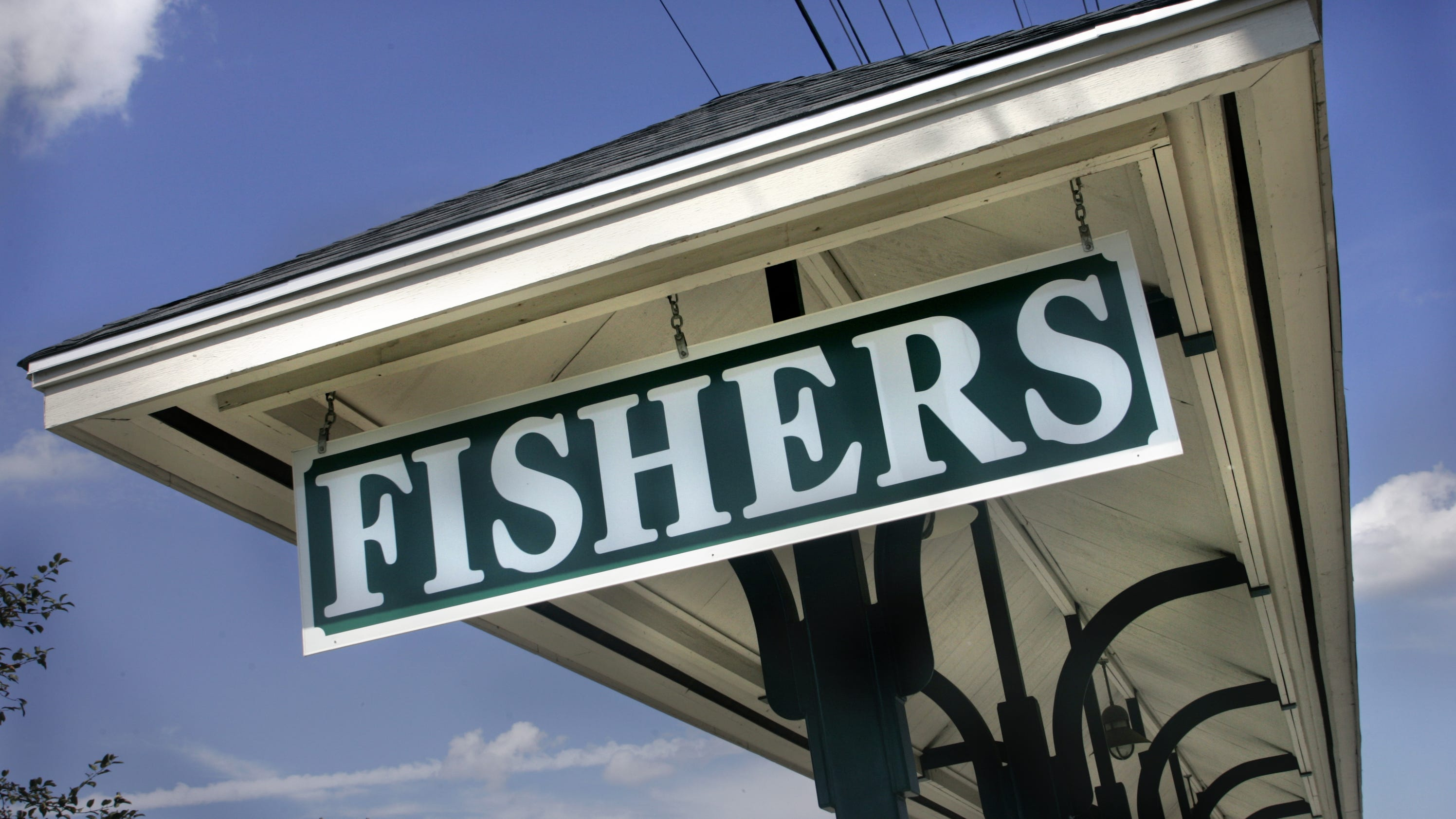 Fishers Delays Approval Of Renovations At Former Bmv Site