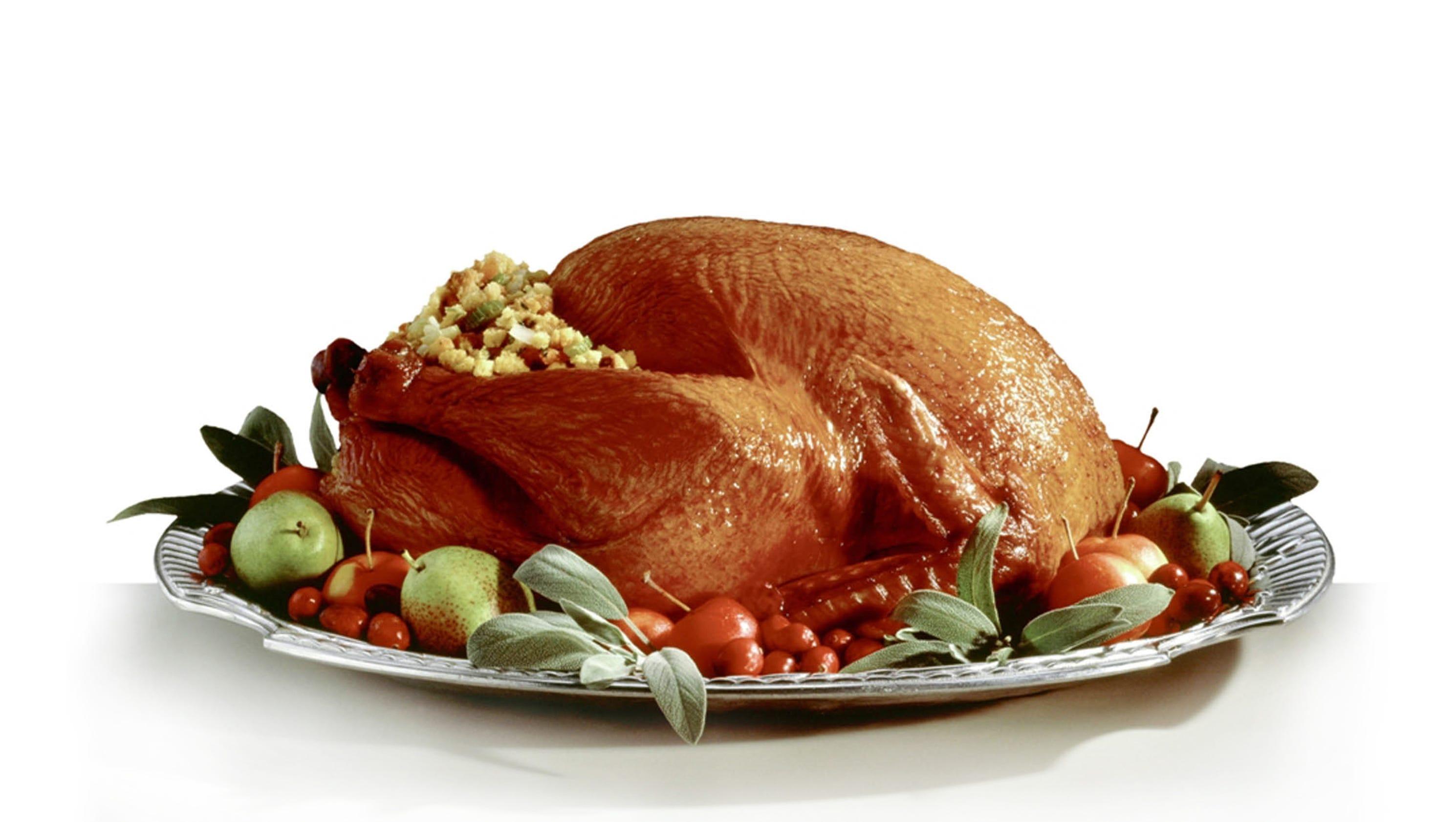 Asheville area restaurants serving food on thanksgiving for Restaurants serving thanksgiving dinner 2017