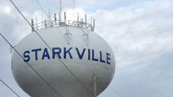 Starkville aldermen voted to limit insurance to employees Mississippi considers legally married.