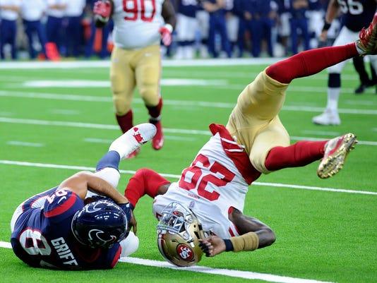 49ers_Texans_Football_42588.jpg