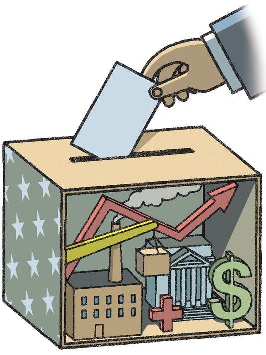 election economy.jpg