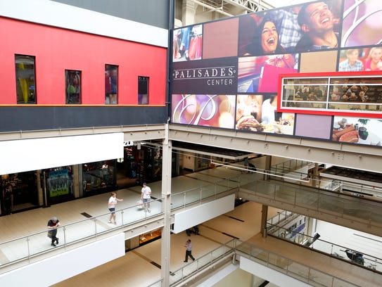 meet the new mall trends shaping our shopping centers