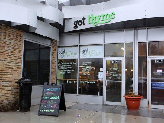 Open Food Shelves Near Brooklyn Center