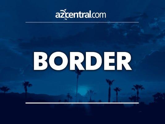 azcentral placeholder Border