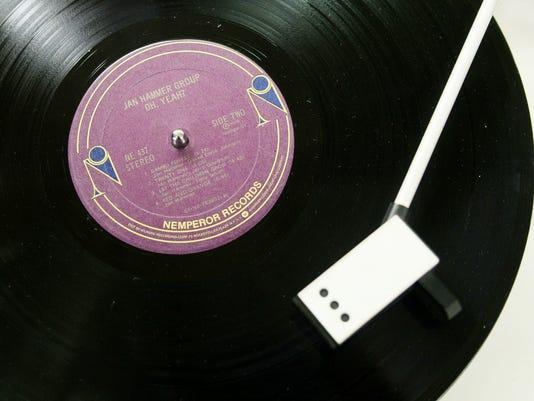 SHR 1116 records2.jpg