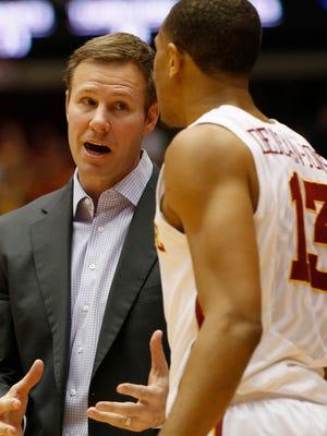Iowa State head coach Fred Hoiberg has the necessary traits to succeed as an NBA coach, several NBA insiders said.