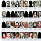 Unsolved murders in Wisconsin