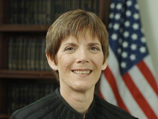 Ellen Yacknin