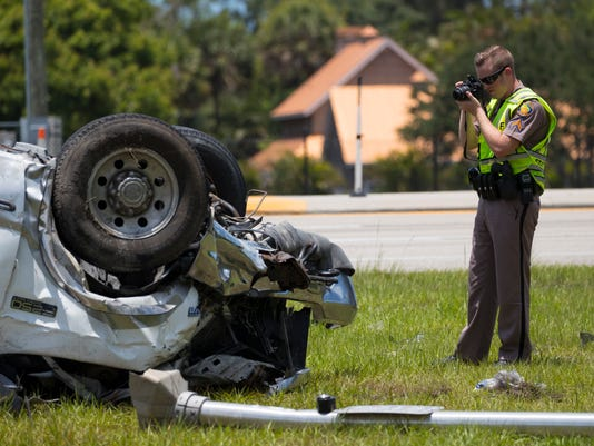636310618537531807-Fatal-crash-MAIN-PHOTO-NO-CROP.jpg