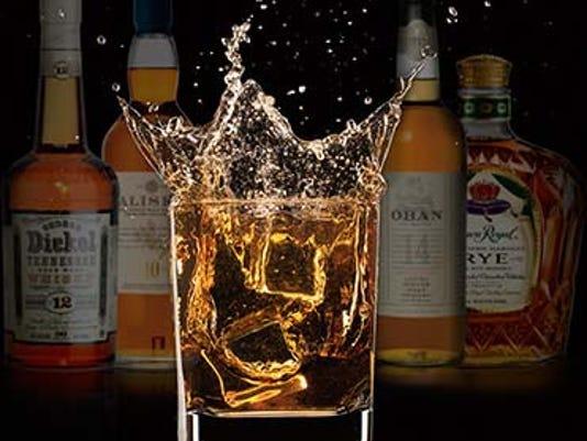 635824388790733299-whiskies-of-the-world-dinner