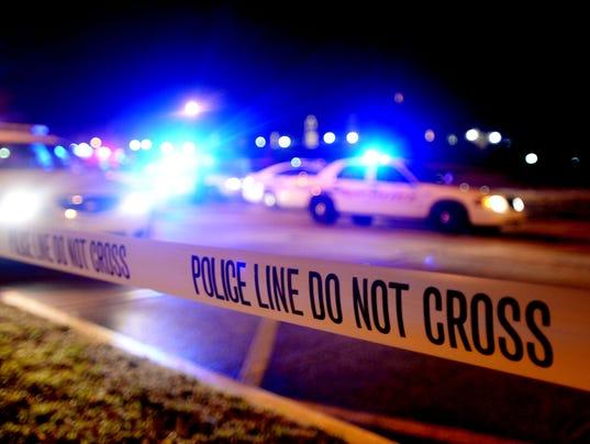 636119525534544162-crime-new-1.JPG