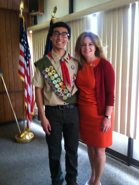 Eagle Scout Daniel Feuerstake.jpg