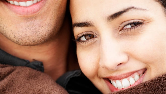 Practicing safe sex will help protect you against sexually transmitted diseases.