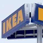 Ikea in Oak Creek scheduled to open May 16