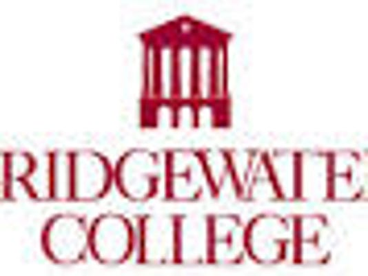 Bridgewater collegejpeg.jpeg