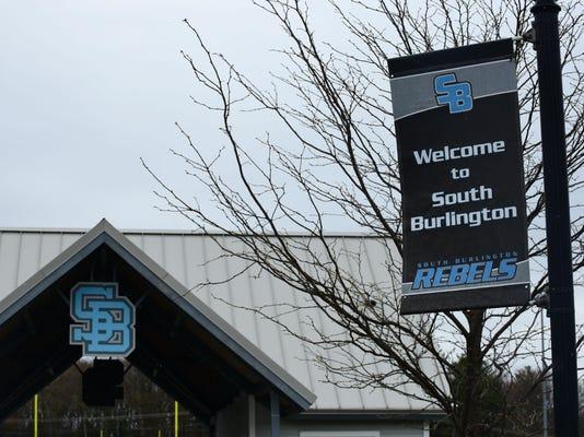 -2017 0430 South Burlington Munson Field Banner 2.jpg_20170501.jpg