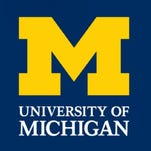 A fraternity at the University of Michigan has been the subject of complaints from neighbors.