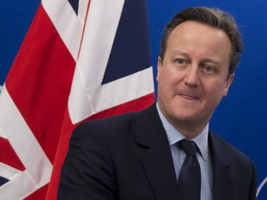 EU_UK_summit