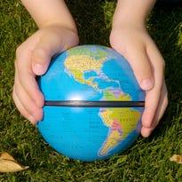 Photos: 14 Earth Day events around Phoenix