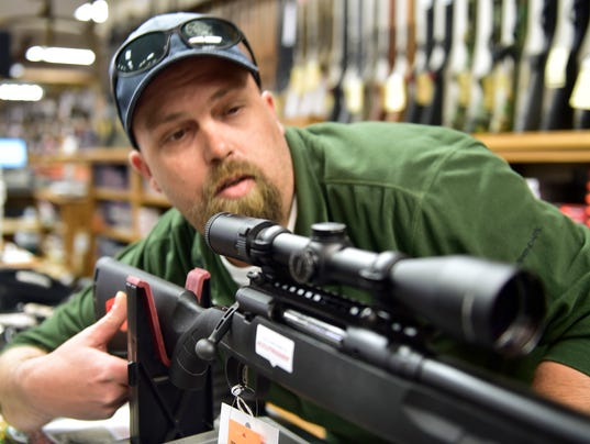1-cpo-mwd-1112417-hunting-season