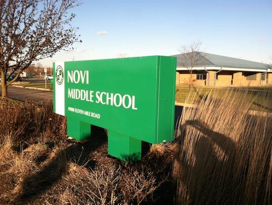 NNO 1 Novi Middle School Federal Lawsuit (2).jpg
