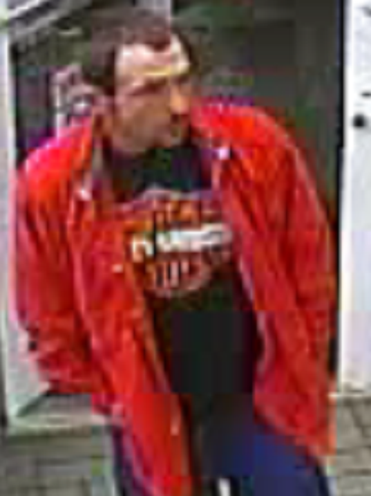 636196619472179806-Speedway-Robbery-Suspect-1.png