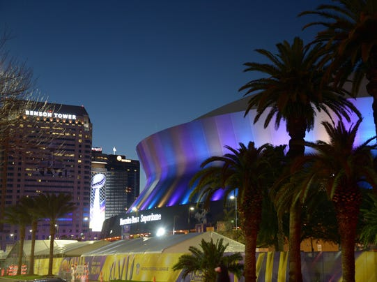 NEW_ORLEANS_SUPERDOME