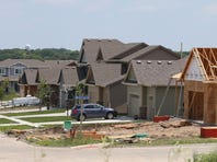 Ankeny is the 4th fastest-growing city in the U.S., Census says