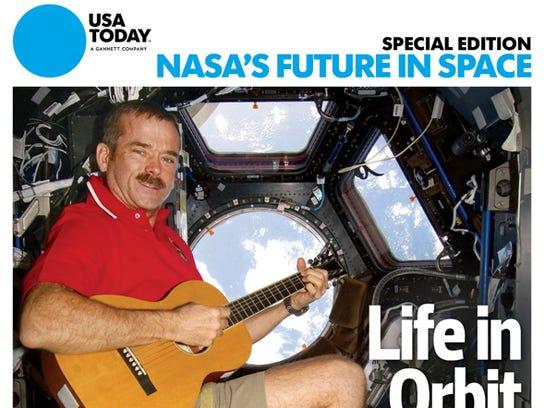 NASA_COVER