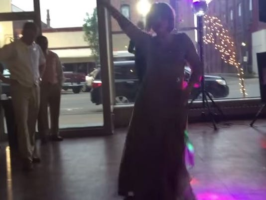 danceScreenshot.JPG