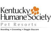KY Humane Society Pet Resorts