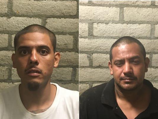 636702869466947276-suspects.jpg