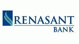 Renasant gets OK to buy Georgia bank