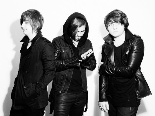 MNH 0905 Everfound.jpg