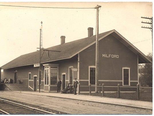 fea depot