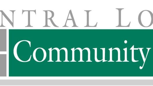 Central La. Community Foundation will award a $75,000 Impact grant on Tuesday.