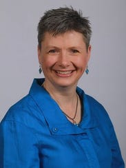 Tracey Biles