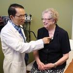 Republicans must protect vulnerable patients: Michael Steele