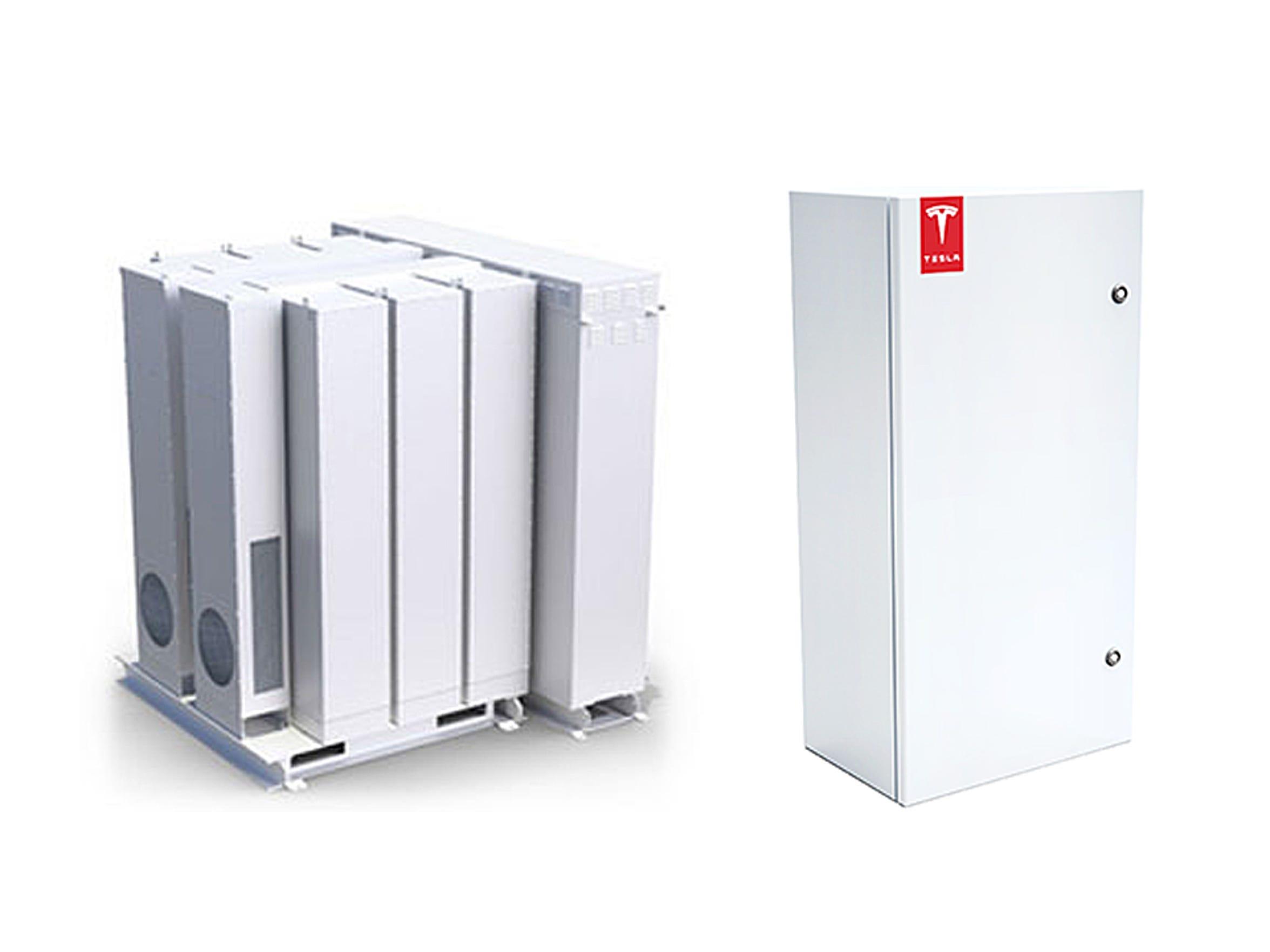 Tesla-Storage-Batteries.jpg
