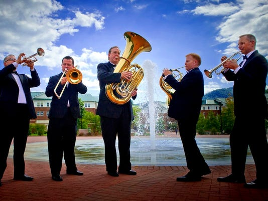 Smoky Mountain Brass Quintet.jpg