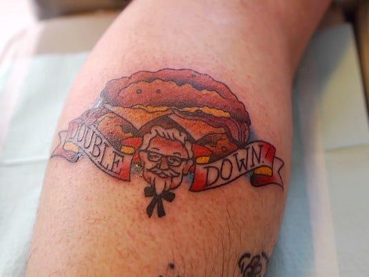 tattoo1 (2).jpg