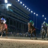 Churchill Downs | Picks for Clark Handicap, Mrs. Revere Stakes and other Friday races