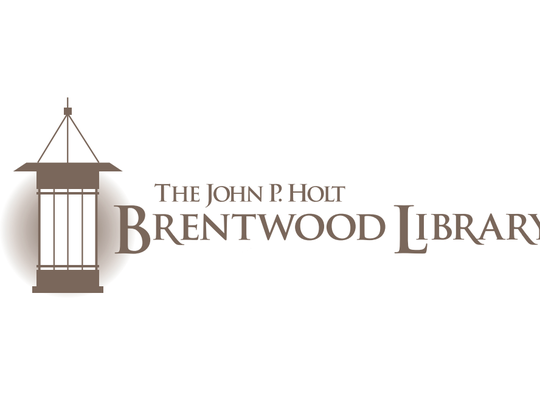 The logo for the newly renamed John P. Holt Brentwood